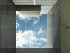 Torre-BS