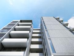 Loma Alta Apartamentos
